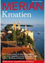 MERIAN 05/2011: Kroatien