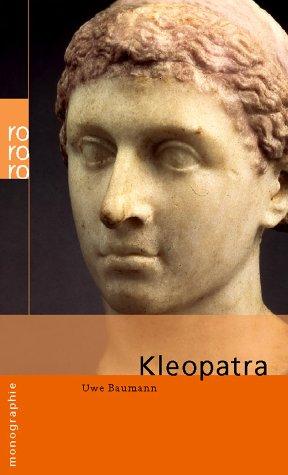 Kleopatra - Uwe Baumann
