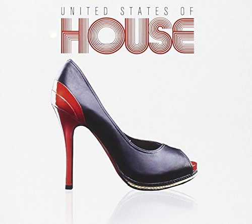 Various - United States of House