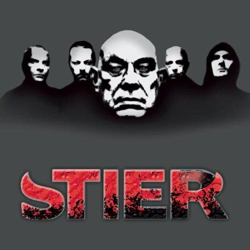 Stier - Stier