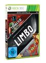 Xbox Live Arcade Games - Dreierpack