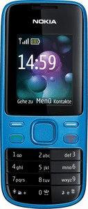 Nokia 2690 blau