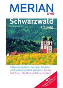 Schwarzwald Freiburg: Schlemmerparadies - deutsche, Schweizer und ...