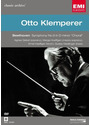 Classic Archive: Otto Klemperer - Beethoven Symphony No. 9 in D-Moll