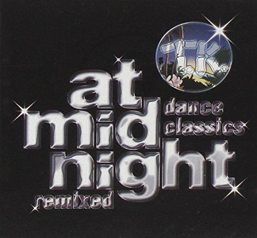 At Midnight - T.K.Dance Classics Remixed