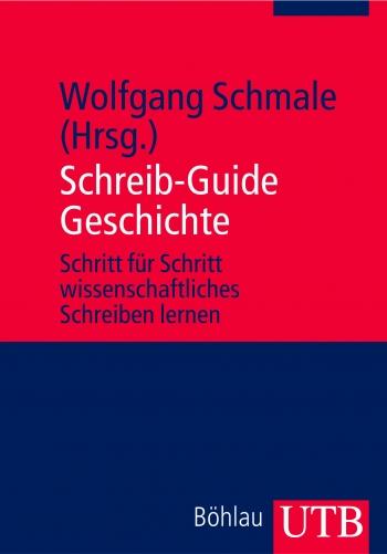 Schreib-Guide Geschichte: Schritt für Schritt w...
