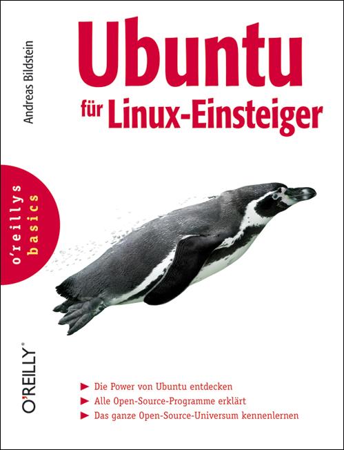 Ubuntu für Linux-Einsteiger. oreillys basics - ...