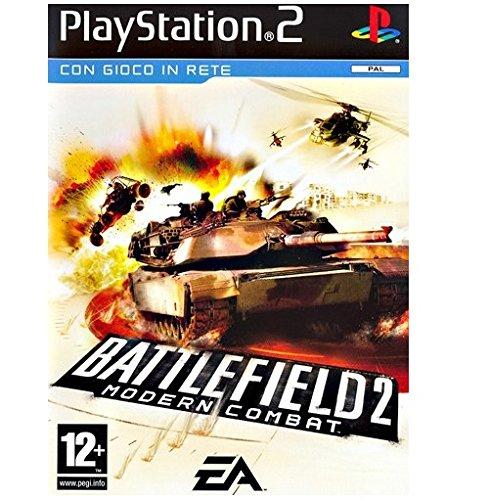 Battlefield 2 : Modern Combat [Internationale V...