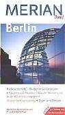 Berlin. Merian live! - Gisela Buddee