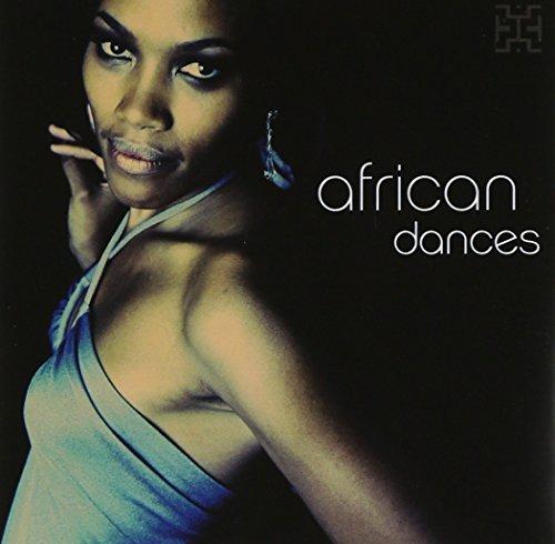 Various - African Dances
