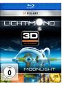 Lichtmond [3D]