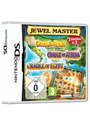 Jewel Master: Cradle of Rome/Egypt/Persia 3Pack