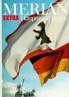 Merian Extra Hauptstadt Berlin