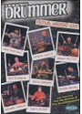 Modern Drummer Festival Weekend 2003 [2 DVDs]