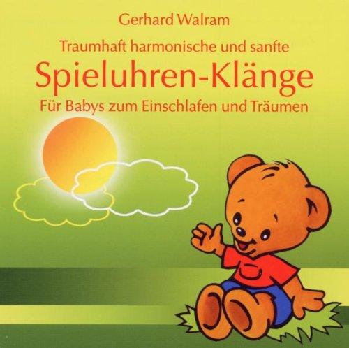 Walram - Spieluhren-Klänge