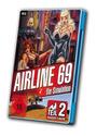 Airline 69: Teil 2 - Die Simulation