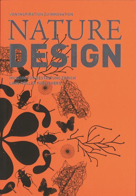 Nature Design: Von Inspiration zu Innovation
