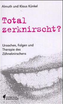Total zerknirscht? Ursachen, Folgen und Therapi...