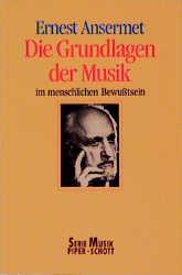 Die Grundlagen der Musik im menschlichen Bewuss...
