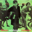 Dexys Midnight Runners - Searching for the youn...