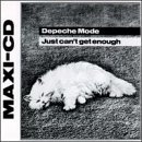Depeche Mode - Just Can T Get Enough