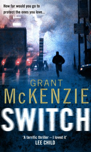 Switch - Grant Mckenzie