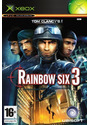 Tom Clancy's Rainbow Six 3 [Internationale Version]