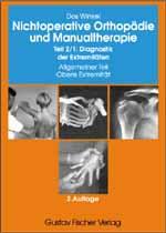 Nichtoperative Orthopädie der Weichteile des Be...