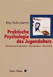 Praktische Psychologie des Jugendalters - Rita ...