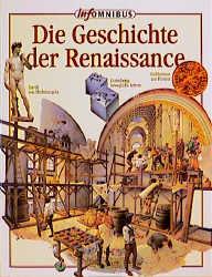Die Geschichte der Renaissance - Claudio Merlo