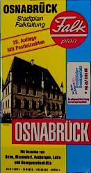 Falk Pläne, Osnabrück, Falkfaltung