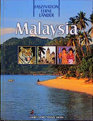 Malaysia - Wendy Moore