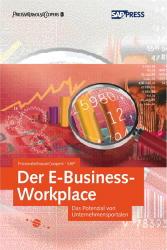 Quicktime 5 - Videodigitalisierung für Web, Cd-Rom und DVD (SAP PRESS) - Fridhelm Büchele