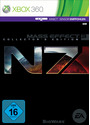 Mass Effect 3 [N7 Collector's Edition]