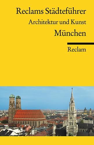 München: Architektur und Kunst - Michael Neuman...