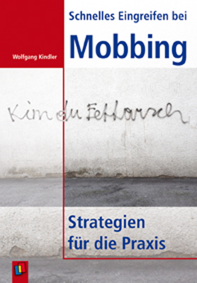 Schnelles Eingreifen bei Mobbing - Strategien f...
