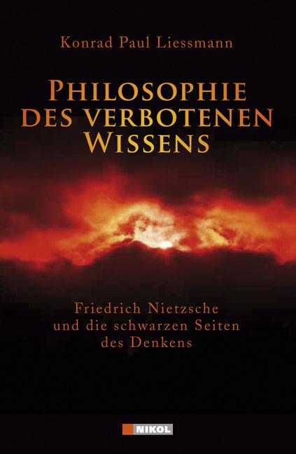 Philosophie des verbotenen Wissens: Friedrich N...