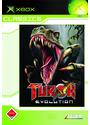 Turok Evolution [Classics, Internationale Version]