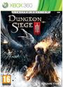 Dungeon Siege III [Limited Edition, Internationale Version]