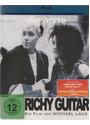 Richy Guitar - Die Ärzte