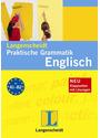 Langenscheidt Praktische Grammatik Englisch für A1-B2 - Lutz Walther