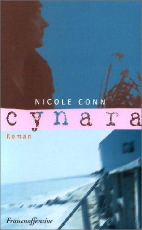 Cynara - Nicole Conn