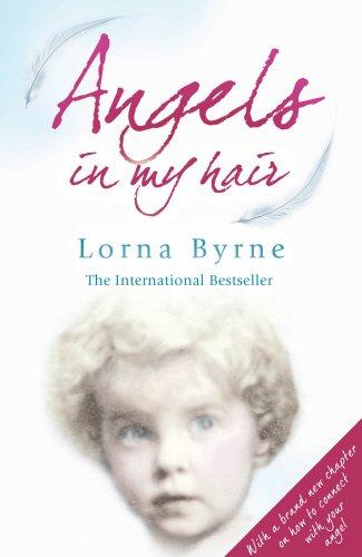 Angels in My Hair - Lorna Byrne