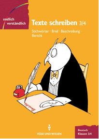 Endlich Verständlich Deutsch Grundschule Endlich Verständlich