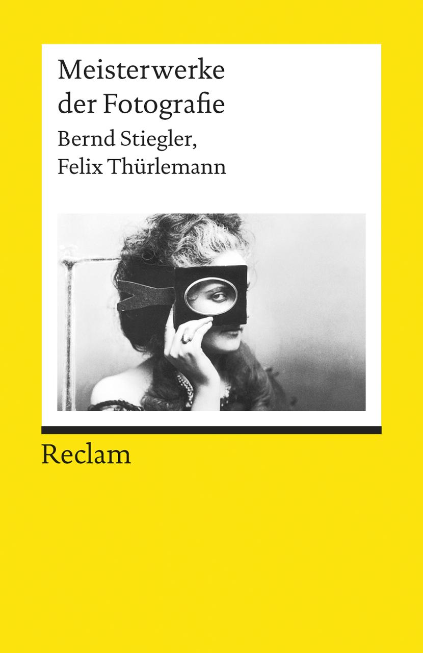Meisterwerke der Fotografie - Bernd-Alexander S...