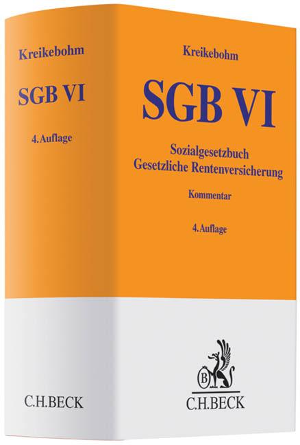 Der Deutsche Orden - Jürgen Sarnowsky
