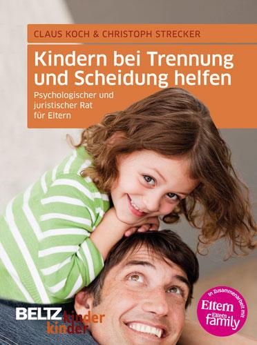 kinderkinder 12. Kindern bei Trennung und Schei...