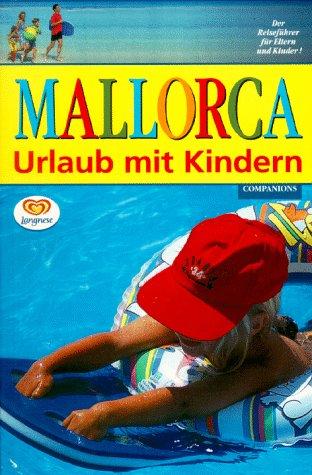 Urlaub mit Kindern, Mallorca - Petra Rossbach
