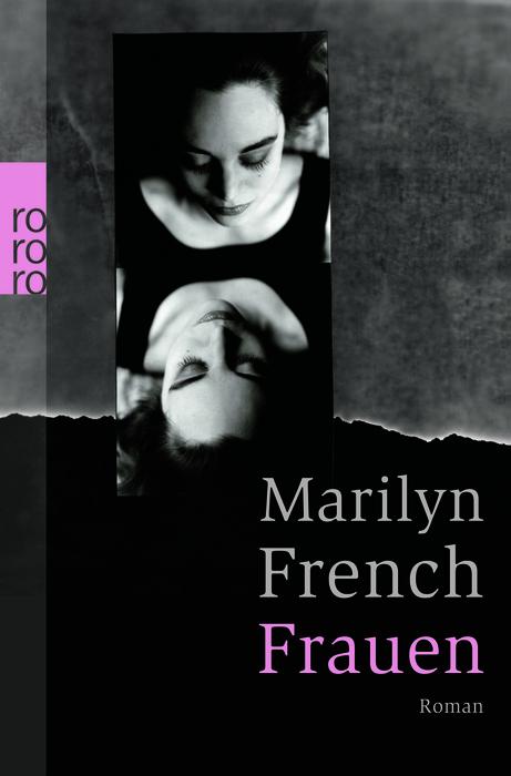 Frauen - Marilyn French