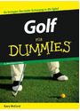 Golf für Dummies - Gary McCord
